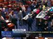 Senate Vote Net Neutrality
