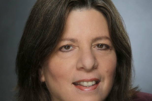 JoAnn Alfano