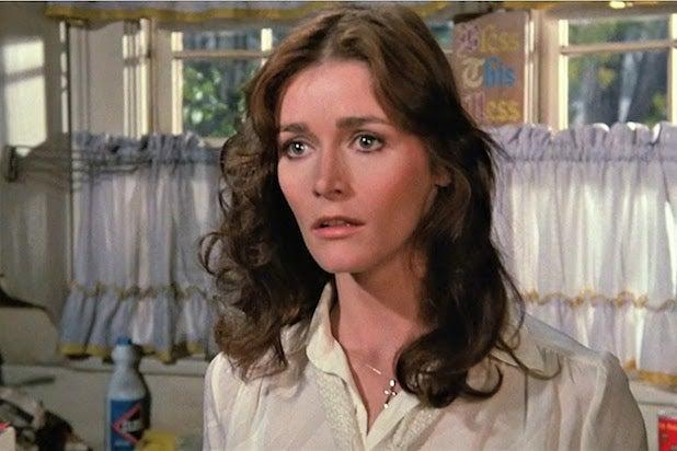 Margot-Kidder-Amityville-Horror-1979