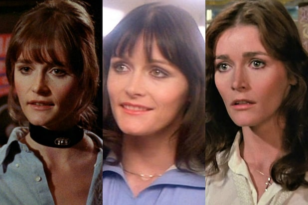 Margot Kidder Other Roles