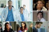 Medical Dramas
