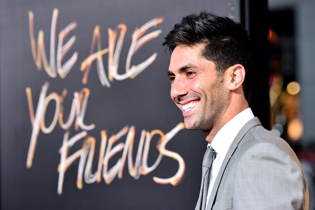 MTV's 'Catfish' Resumes After Sexual Misconduct Allegations Against