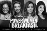 Power Women Breakfast Series More Speakers announcement image