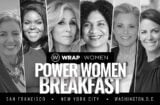 Power Women Breakfast Speakers in NY, DC and San Francisco