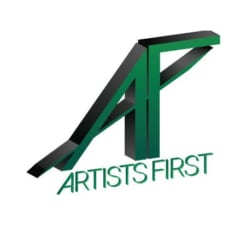PYE Artists First