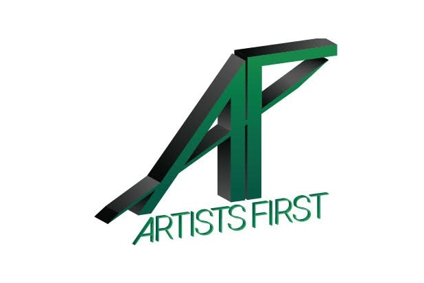 PYE Artists First