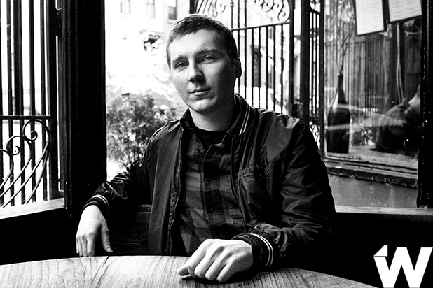 Paul Dano, Wildlife