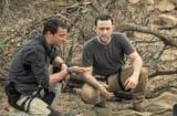 Running Wild with Bear Grylls - Season 4