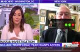 Alan Dershowitz Skype