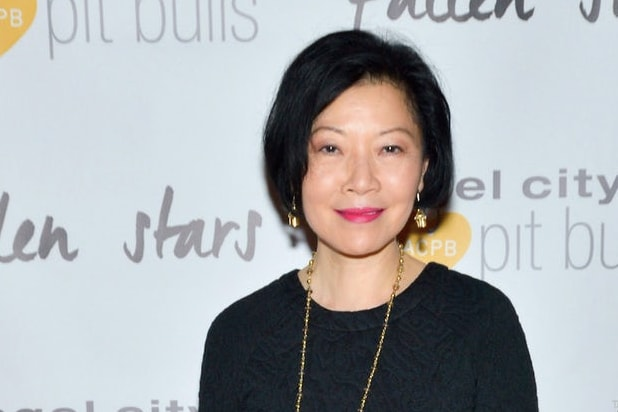 elizabeth sung young and the restless actress dies at 63