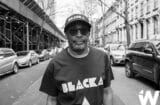 Spike Lee, Blackkklansman