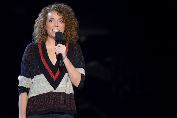 The Break with Michelle Wolf (1)