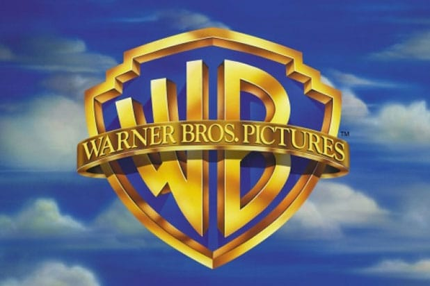Warner Bros Movie Group Marketing and PR Reorganization Continues
