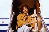 Whitney Houston Cannes Doc
