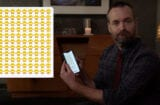 Will Forte Text Kimmel