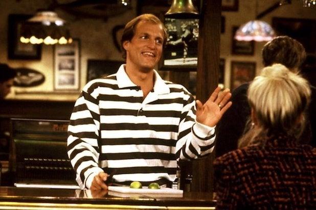 Woody-Harrelson-Cheers
