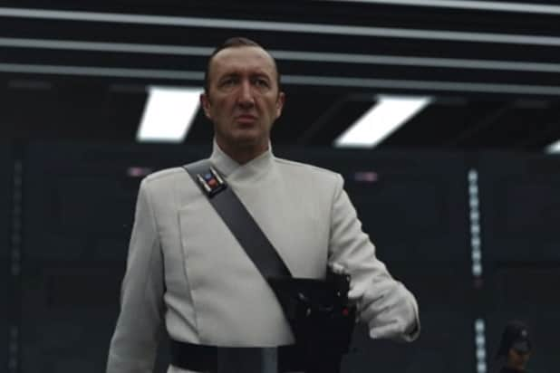 actors you didn't know were in star wars ralph ineson last jedi