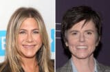 jennifer aniston tig notaro