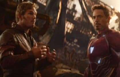 The 6 Most Plausible 'Avengers: Infinity War' Fan Theories