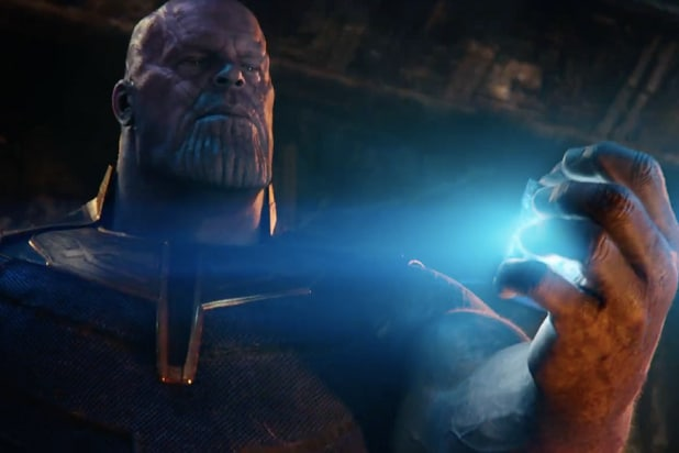 Every Marvel Hero Thanos Killed, Through 'Ant-Man and the Wasp'