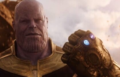 Avengers: Infinity War' Directors Explain Why Thanos' Plan