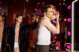 boys in the band matt bomer jim parsons