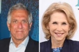 les moonves shari redstone cbs national amusements