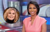 harris faulkner roseanne barr fox news