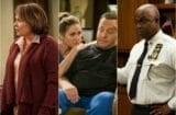 highest rated canceled tv shows