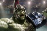 infinity war future hulk thor ragnarok avengers