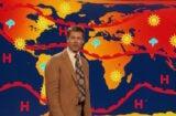 Brad Pitt Jim Jefferies Show