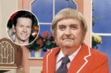 mark wahlberg captain kangaroo