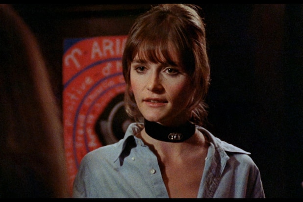 margot-kidder-black-christmas
