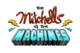 mitchells machines