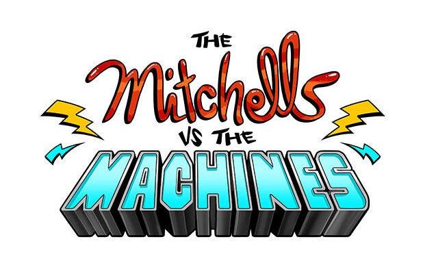 mitchells machines
