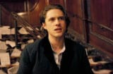 moulin rouge aaron tveit