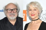 one and only ivan helen mirren danny devito