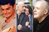 philip roth movies