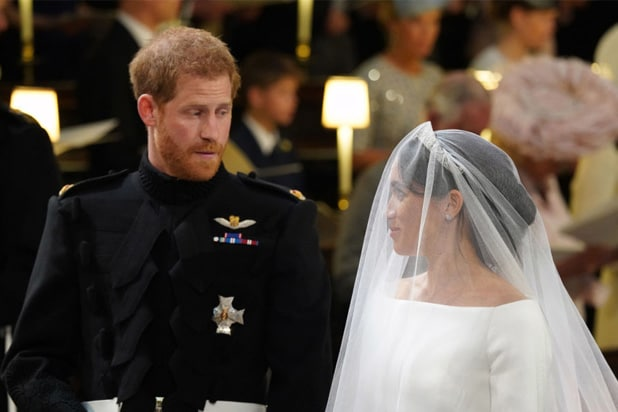 Prince Harry And Meghan Markle Wedding.All The Stars At Royal Wedding Of Prince Harry And Meghan Markle