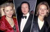 Gwyneth Paltrow Christopher Walken Blythe Danner Sea Gull
