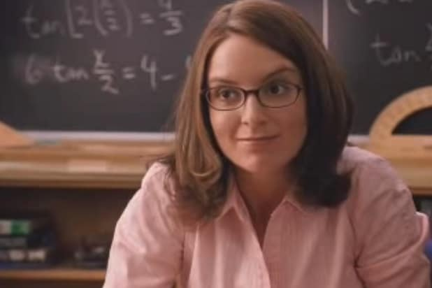 tina fey best characters mrs norbury mean girls