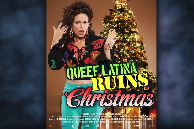 tina fey best characters queef latina