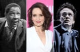 tony award predictions 2018 denzel washington tina fey harry potter