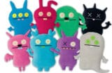 ugly dolls stx movie