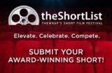 Shortlist_2018