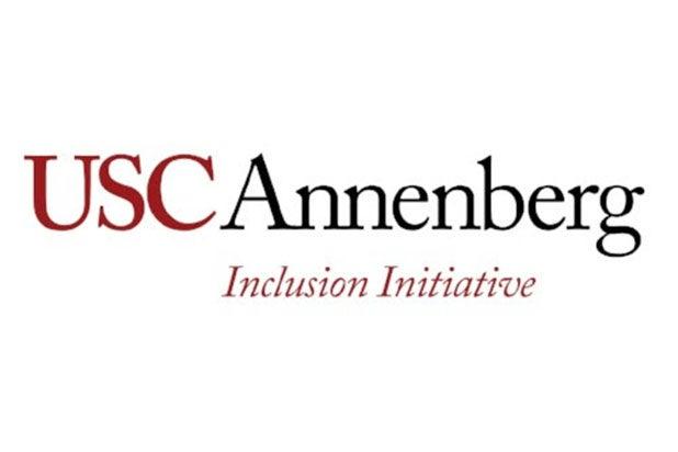USC Annenberg Inclusion Initiative