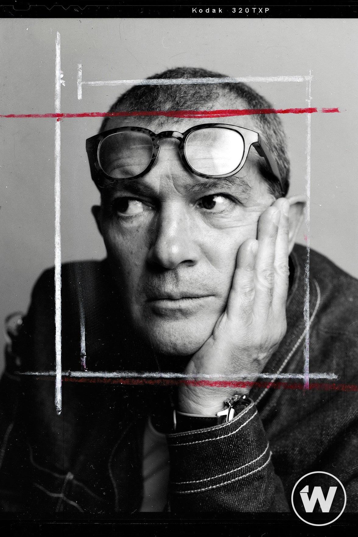 Antonio Banderas, Genius:Picasso