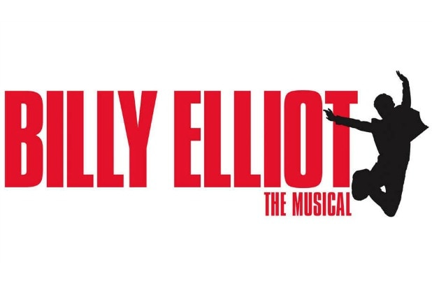 'Billy Elliot' Production Canceled After Paper Says Show 'Could Turn Children Gay'