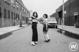 Ilana Glazer and Abbi Jacobson, Broad City