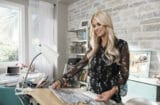 Christina El Moussa: HGTV's 'Christina on the Coast'